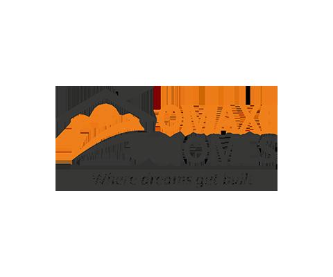 Omaxe Home