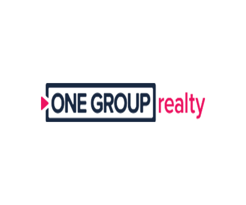 One Group Reality